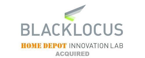 blacklocus a.png
