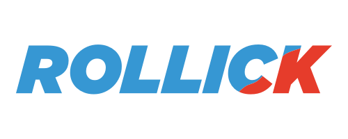 Rollick  Initial Investment:  Seed in 2017   Marketing platform for powersports, RVs, and boats.  (Link)