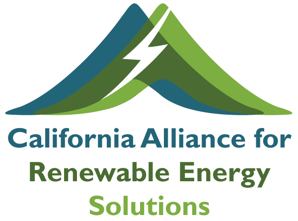 Join Us — California Alliance for Renewable Energy Solutions