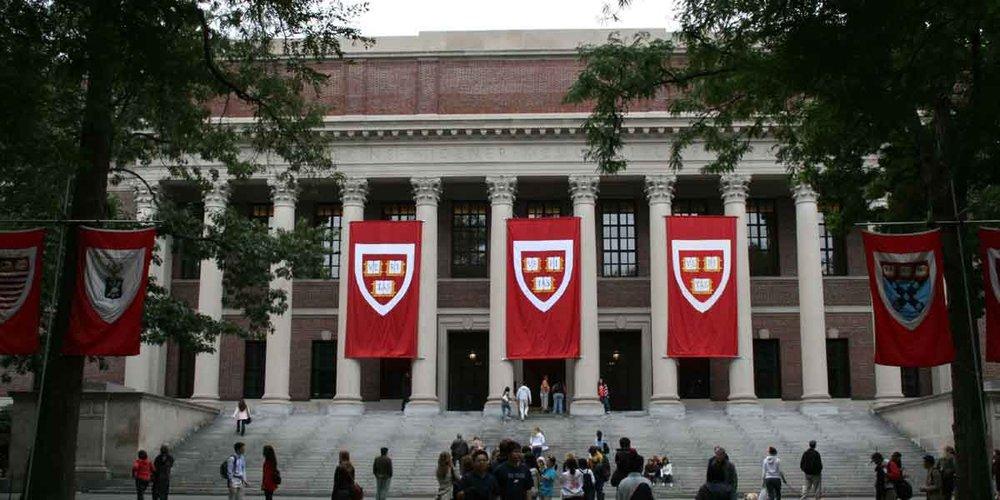 TCN Harvard.jpg