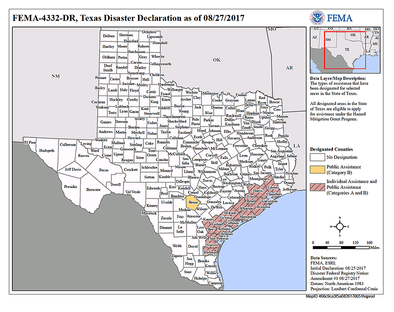 TCN Texas Map.png