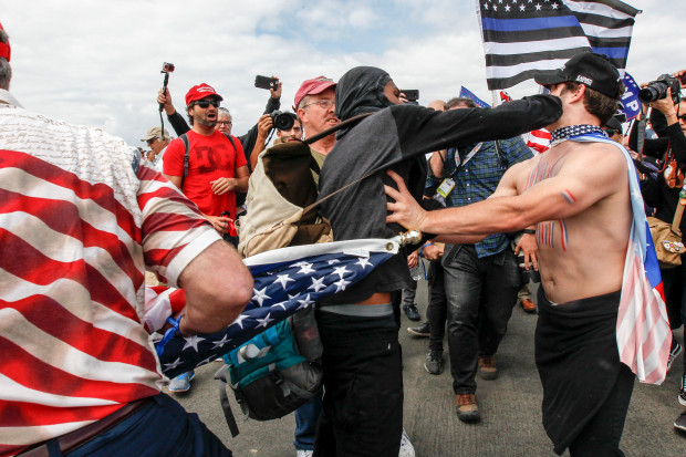 TCN trump rally fight.jpg