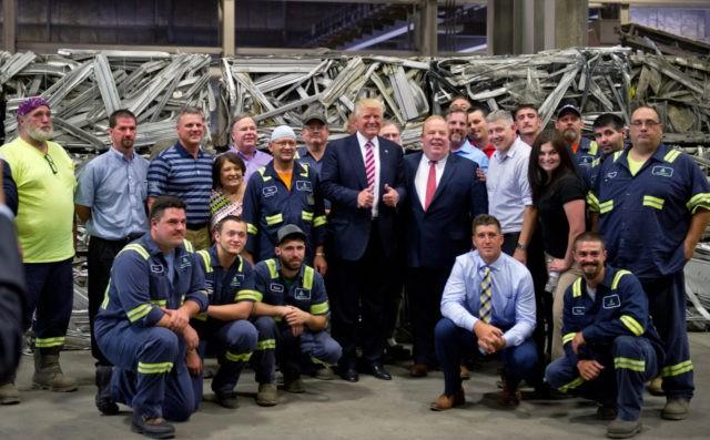 TCN American workers.jpg