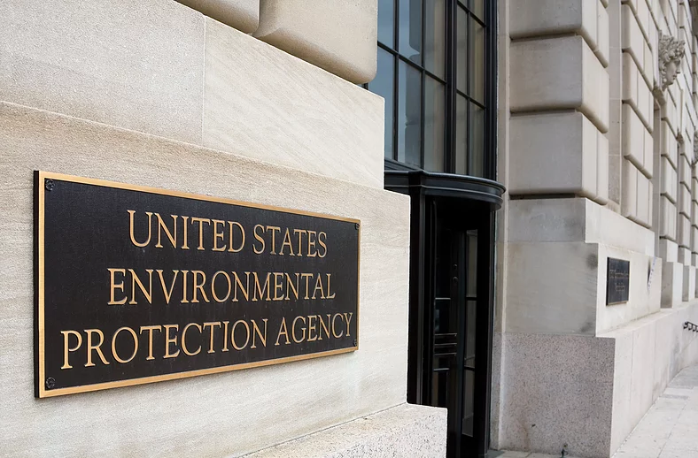 TCN the EPA.png