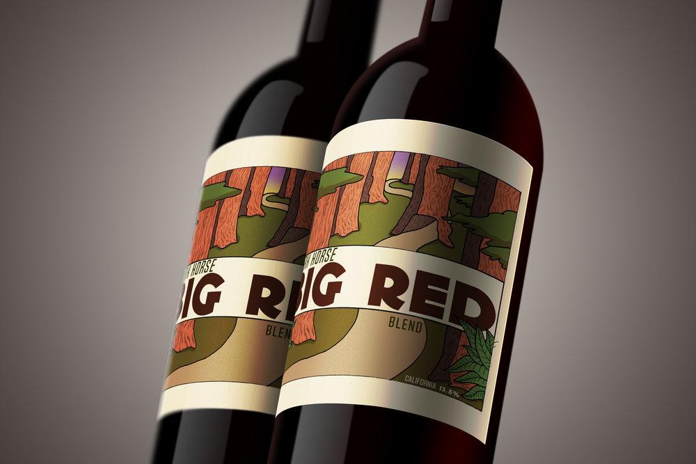 Big Red Mockup.jpg