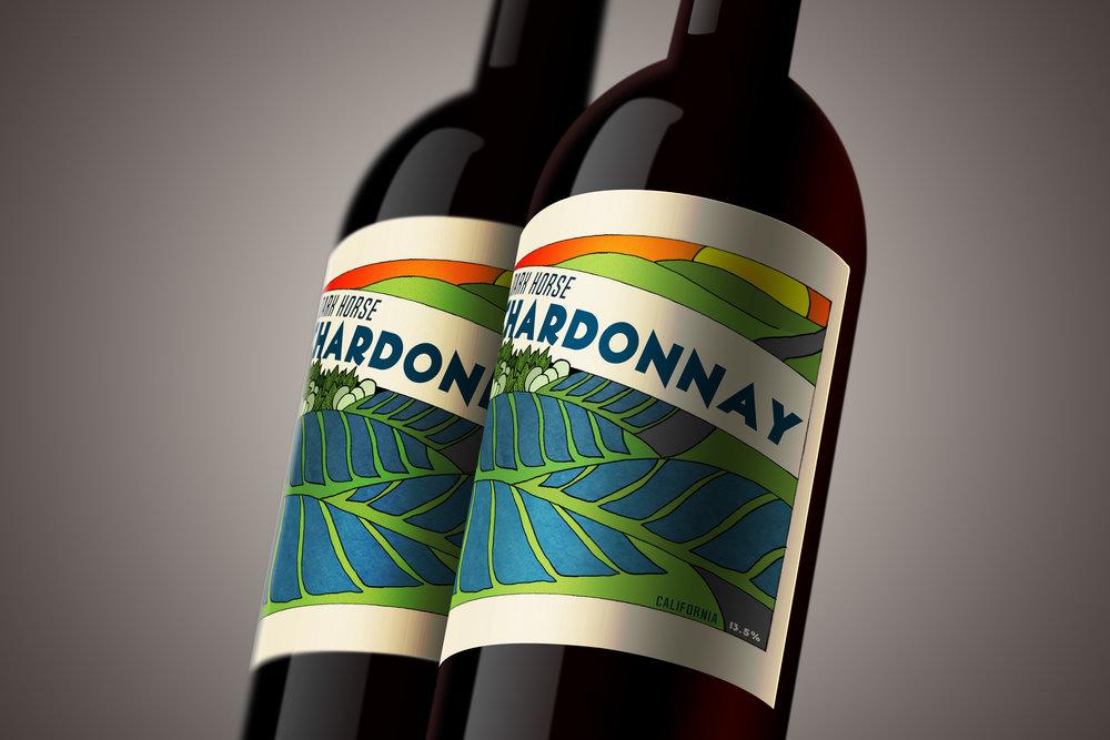 Chardonnay Mockup.jpg