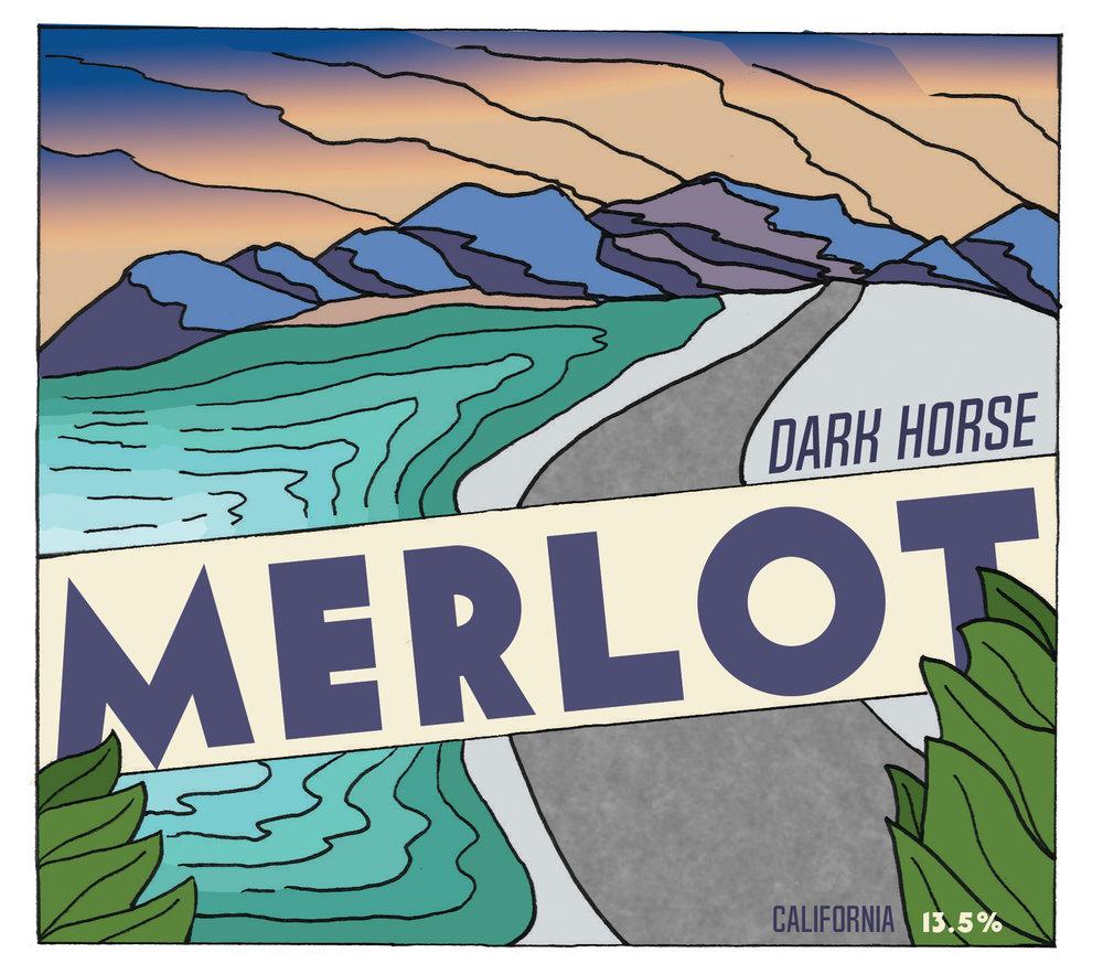 Merlot Label.jpg