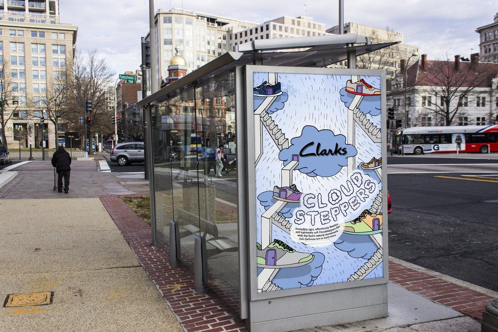 Clarks Bus Stop 9_14.jpg