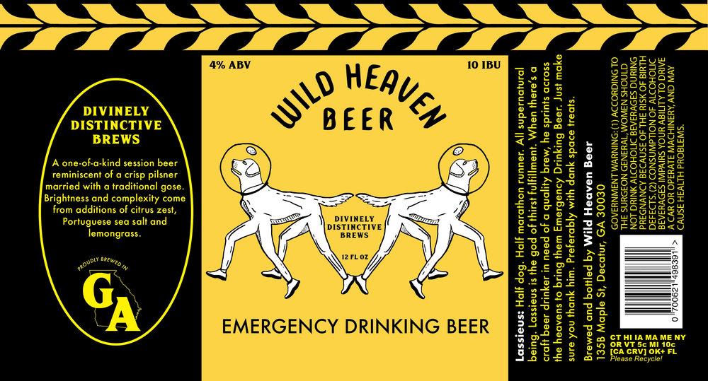 Wild Heaven Labels v3 Final-02.jpg