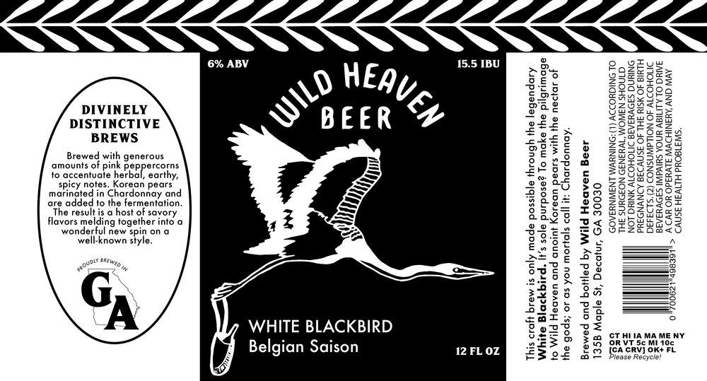 Wild Heaven Labels v3 Final-03.jpg