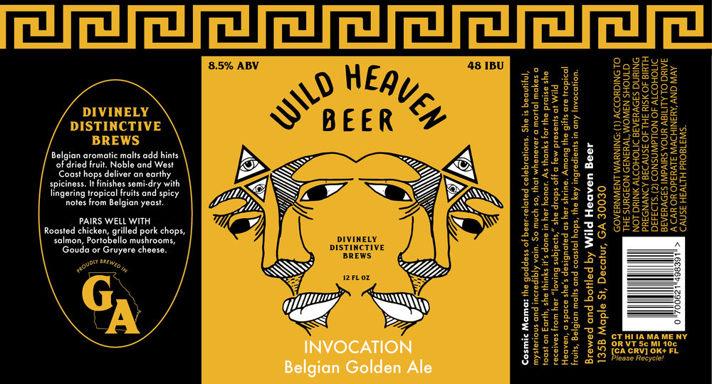 Wild Heaven Labels v3 Final-04.jpg