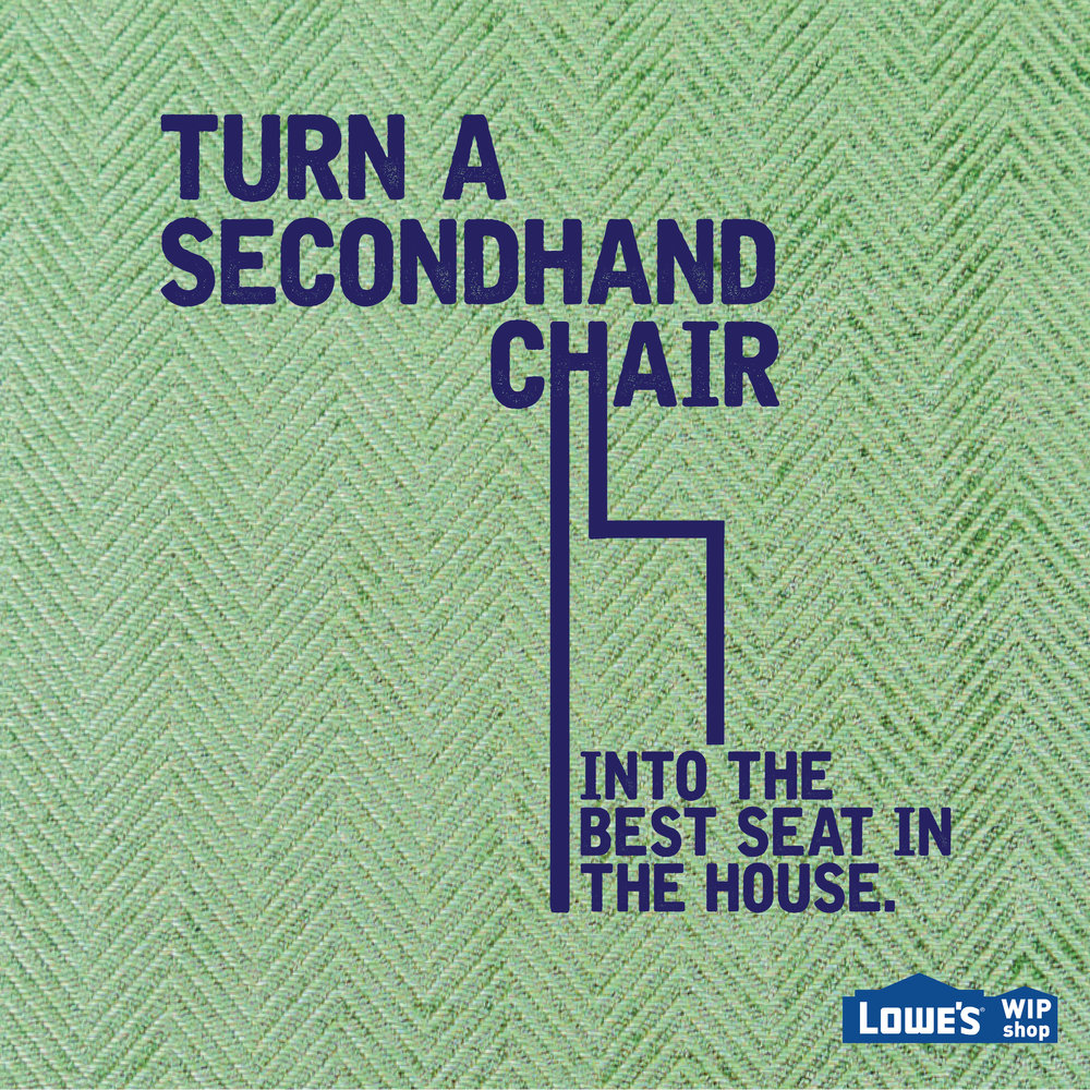 Lowe's IG sponsored ads-02.jpg