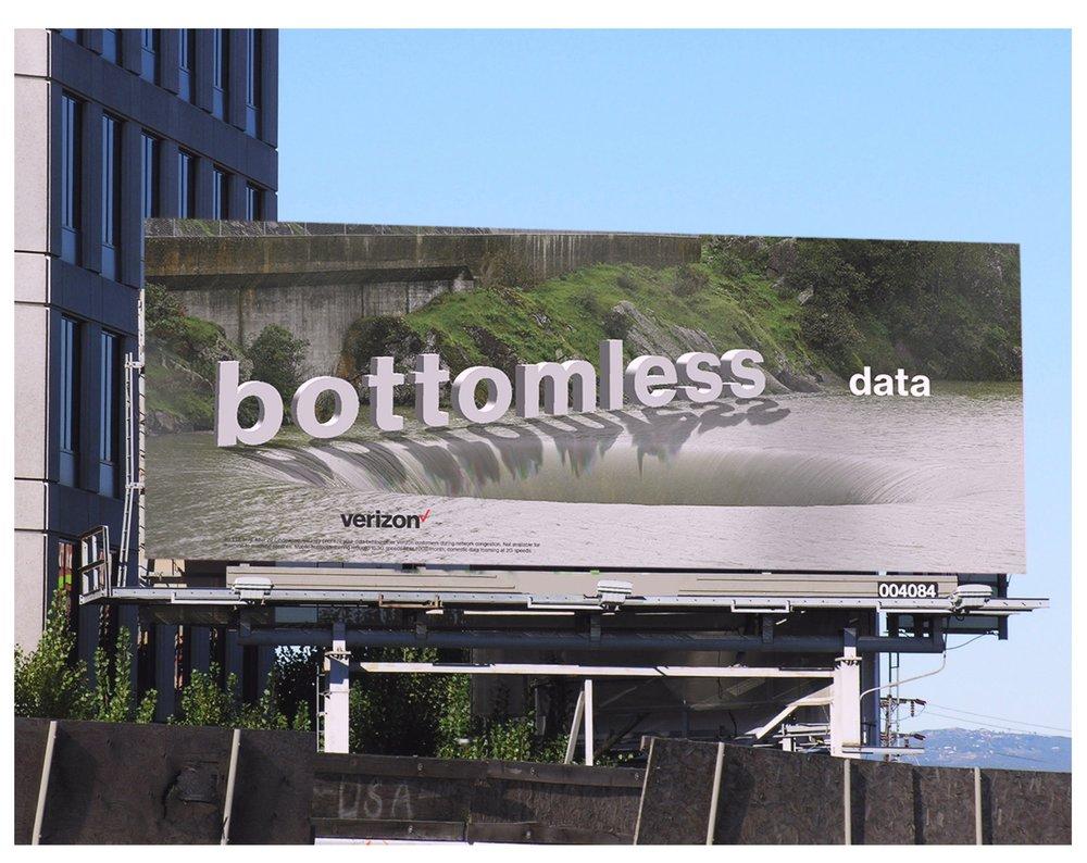 Bottomless Outdoor.jpg