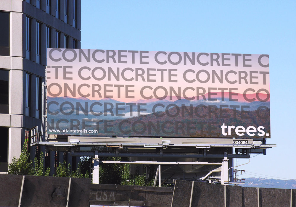 Concrete Billboard.jpg