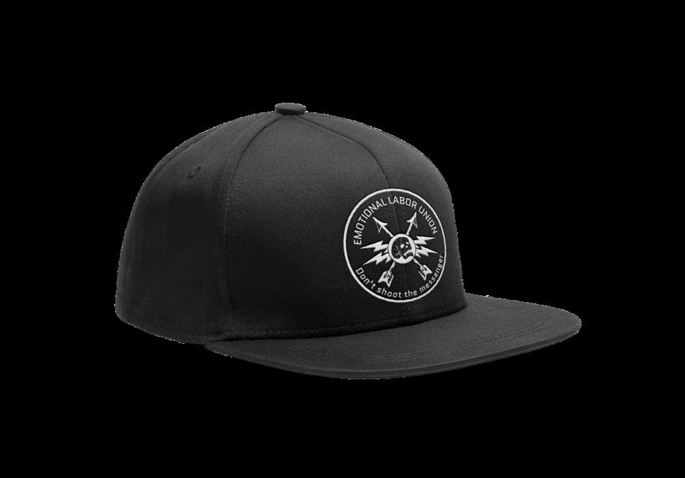 Hat Mockup.png