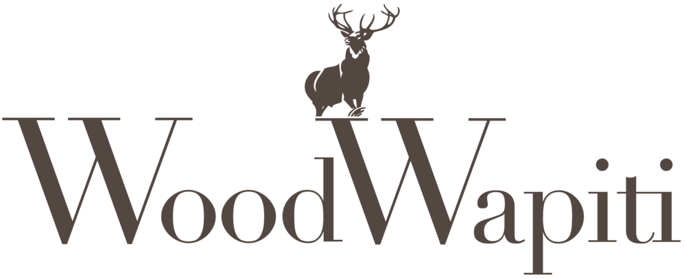 WW LOGO DEER_SMALL_V1 -05.png