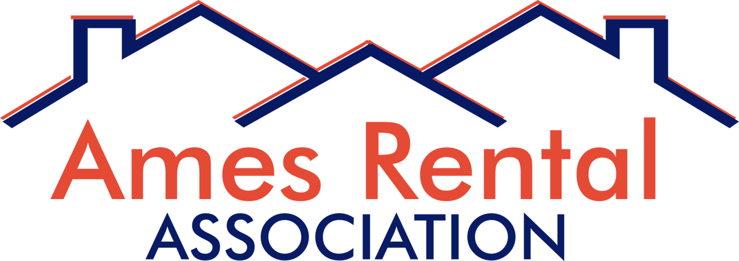 Ames Rental Association