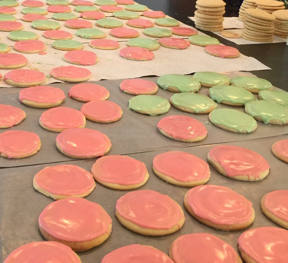 sugarcookies.jpeg