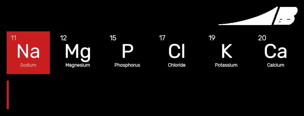 Sodium-Electrolytes.png