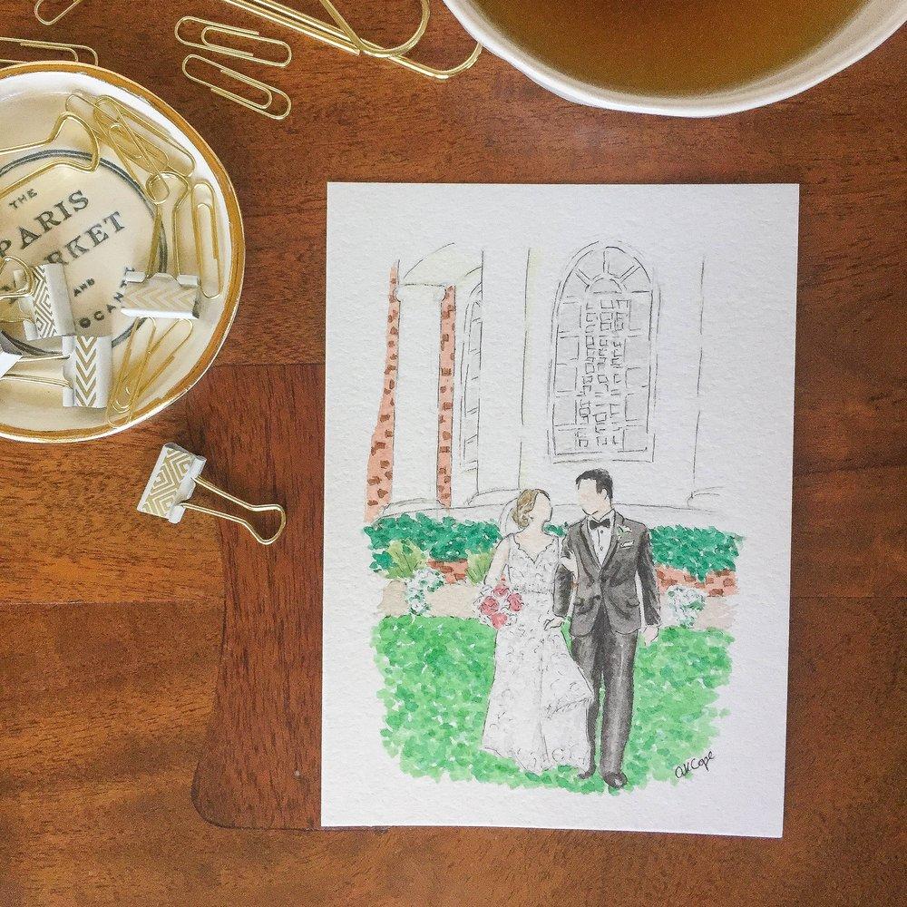 WeddingStock3.jpg