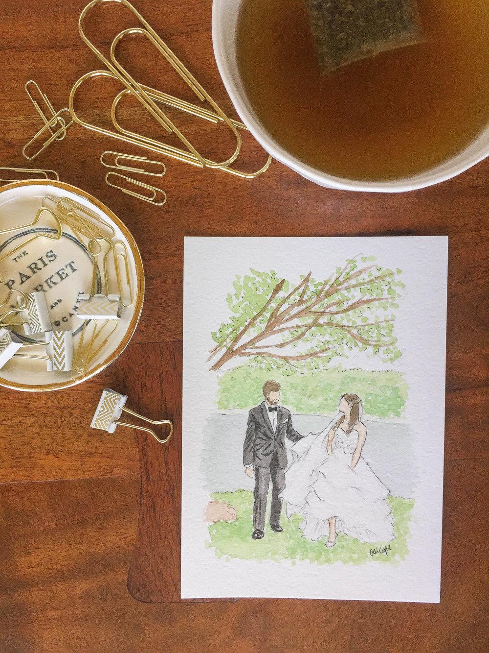 WeddingStock1.jpg