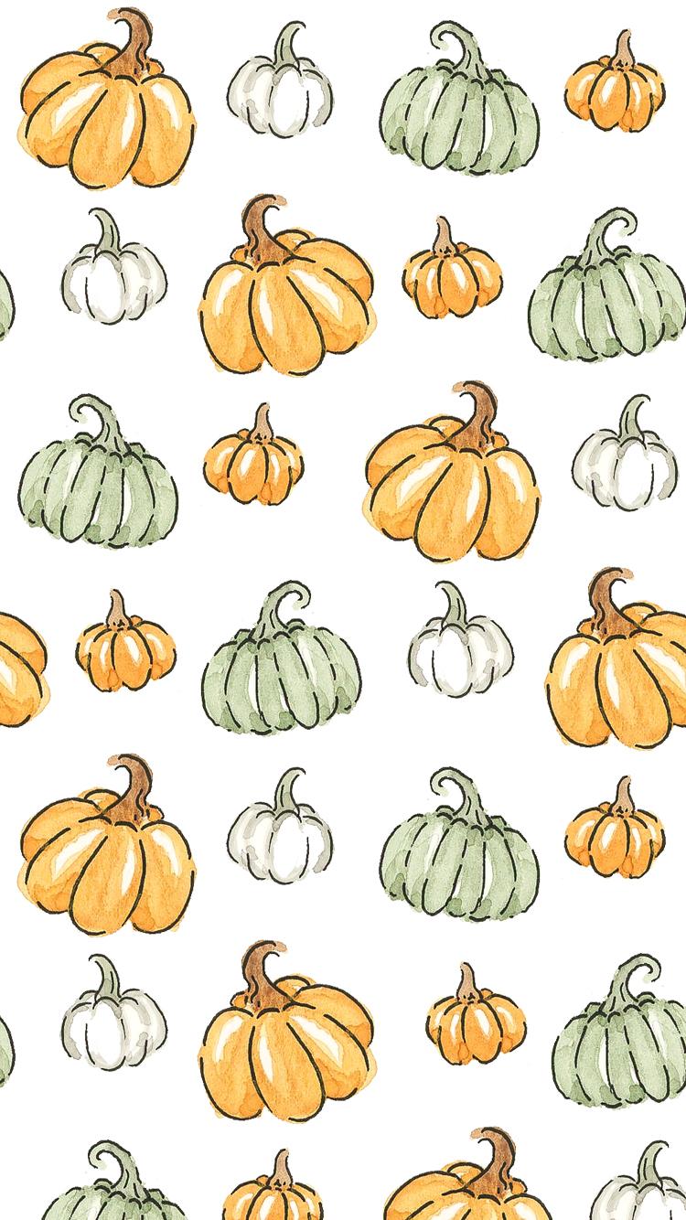 PumpkinsFreeMobileBackground_AnnaKayArtworks.jpg