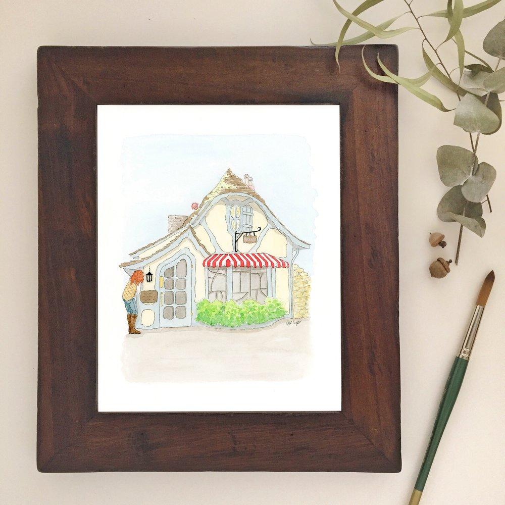 Adventure_Tuckbox_Carmel_Watercolor_AnnaKayArtworks.JPG
