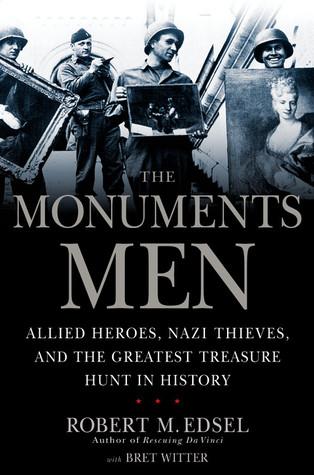 MonumentsMen.jpg