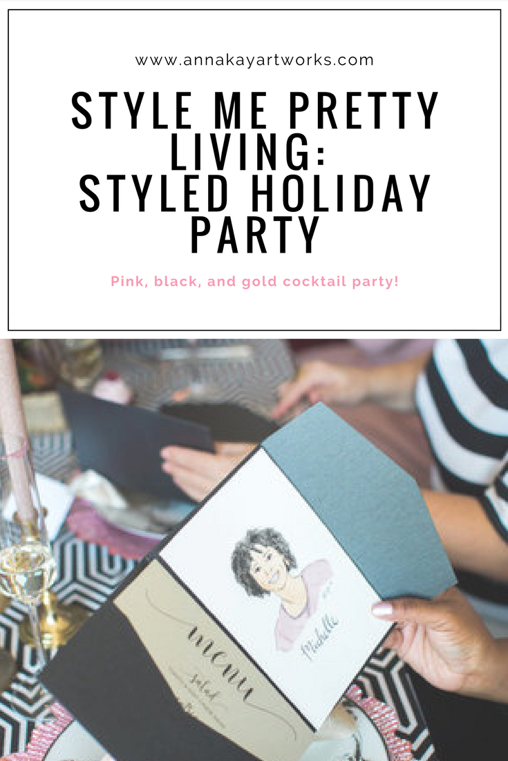 SMP Living Styled Shoot Anna Kay Artworks.png