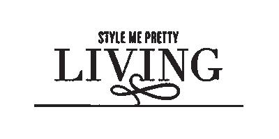 SMPL Logo.png