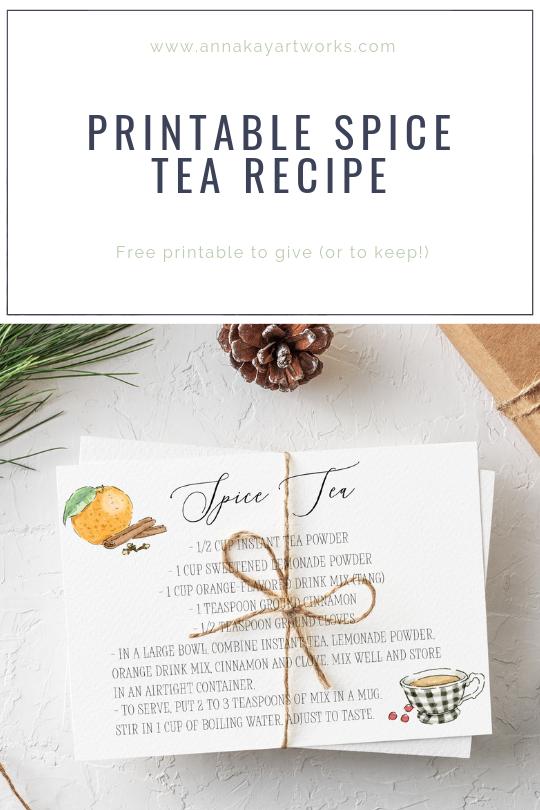 printable spice tea recipe.png