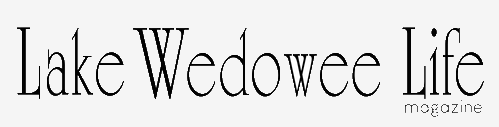 new-lake-wedowee-life-logo2.png