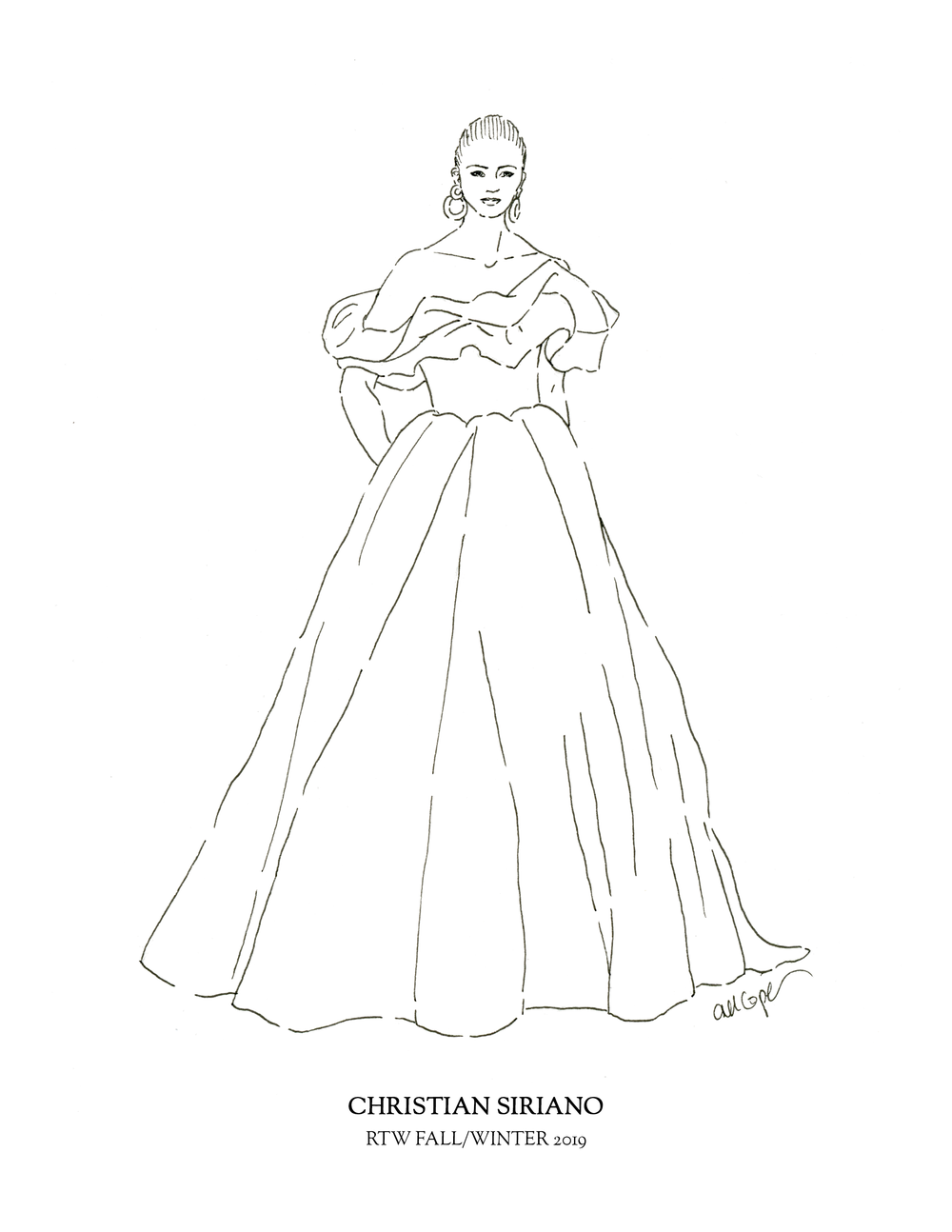 Christian Siriano Page.png
