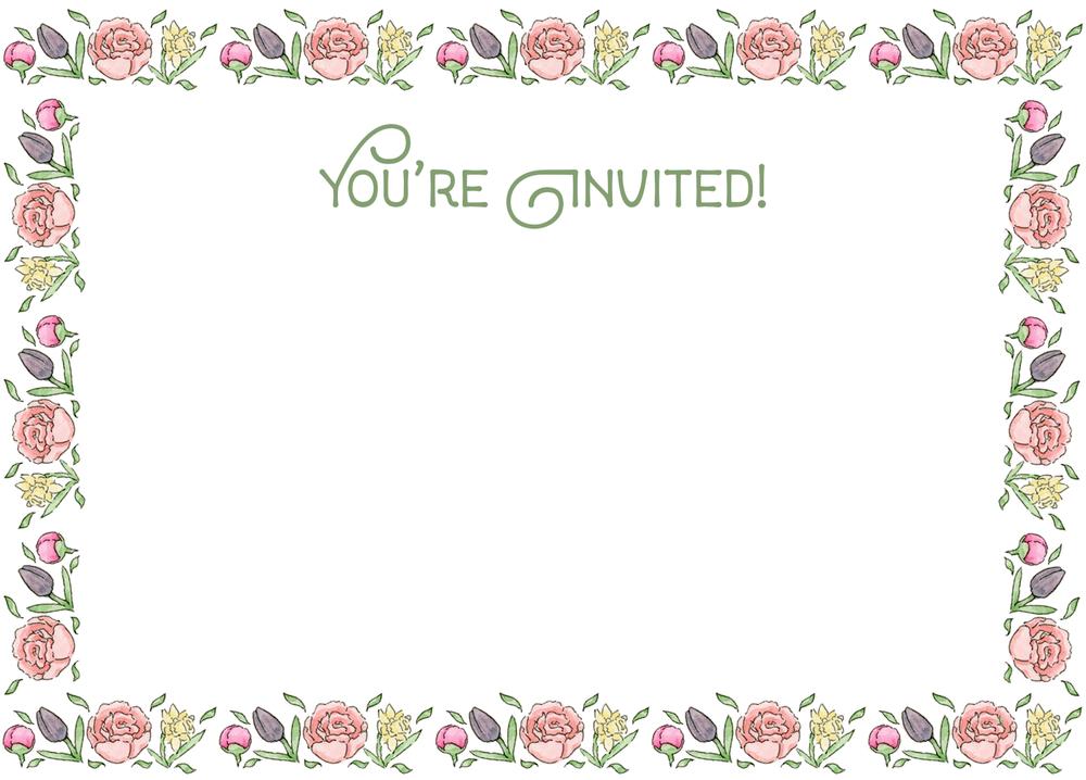 Printable Invite Spring19.png