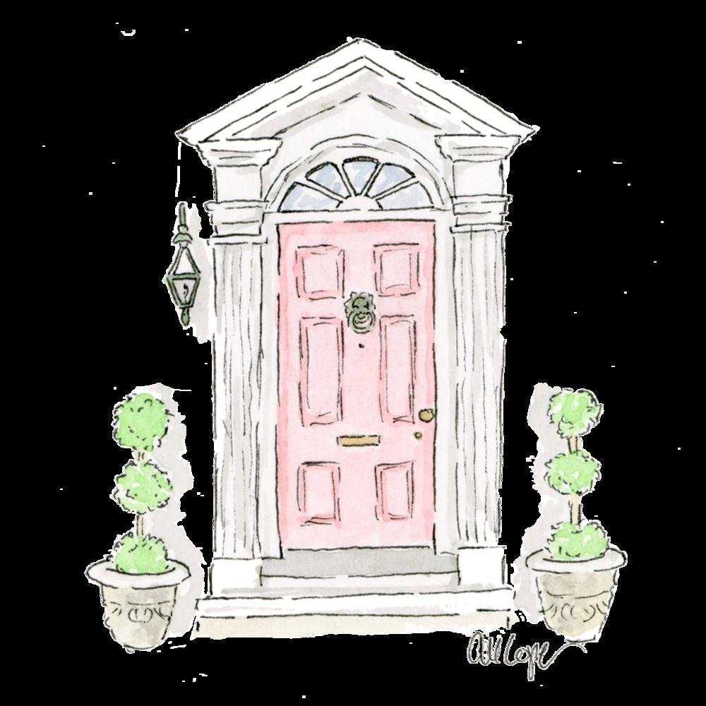 Charleston Door nobkgd.png