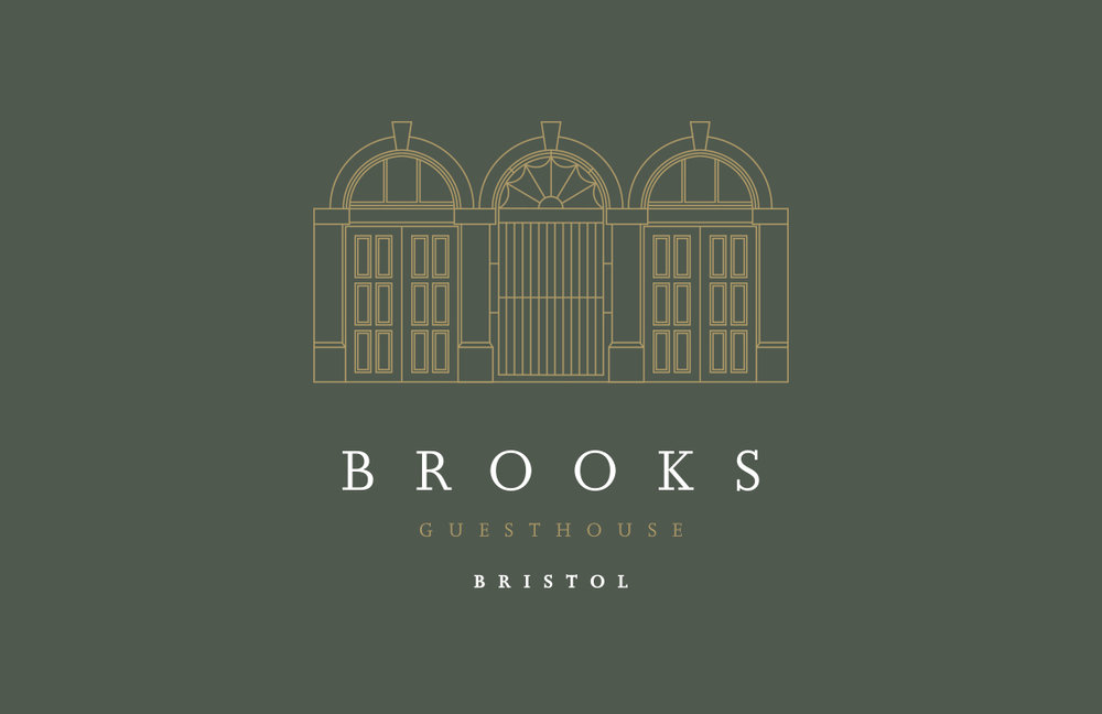 Brooks Bristol.jpg