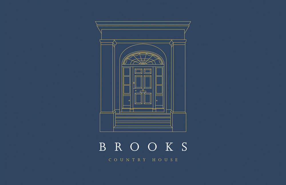 Brooks Country House.jpg