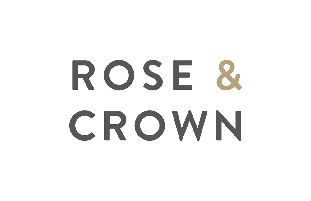 Rose&Crown.jpg