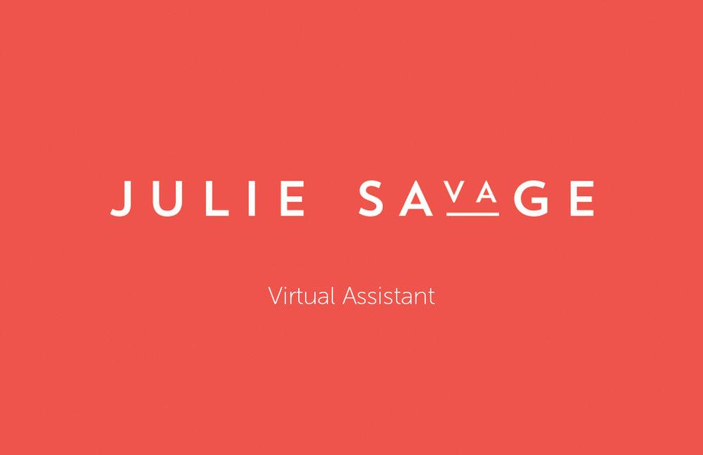 JulieSavageLogo.jpg