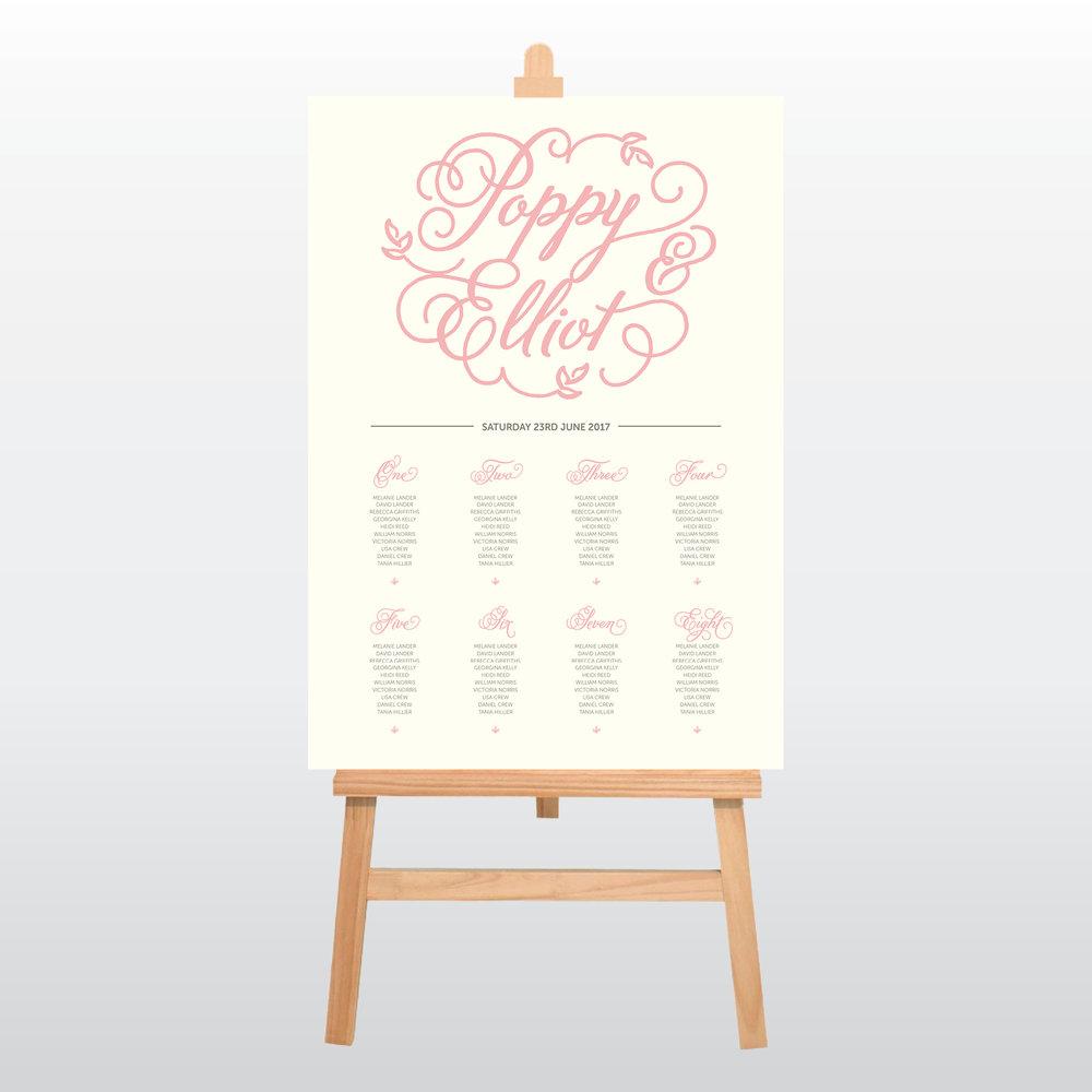 Handletter Script Table Plan.jpg
