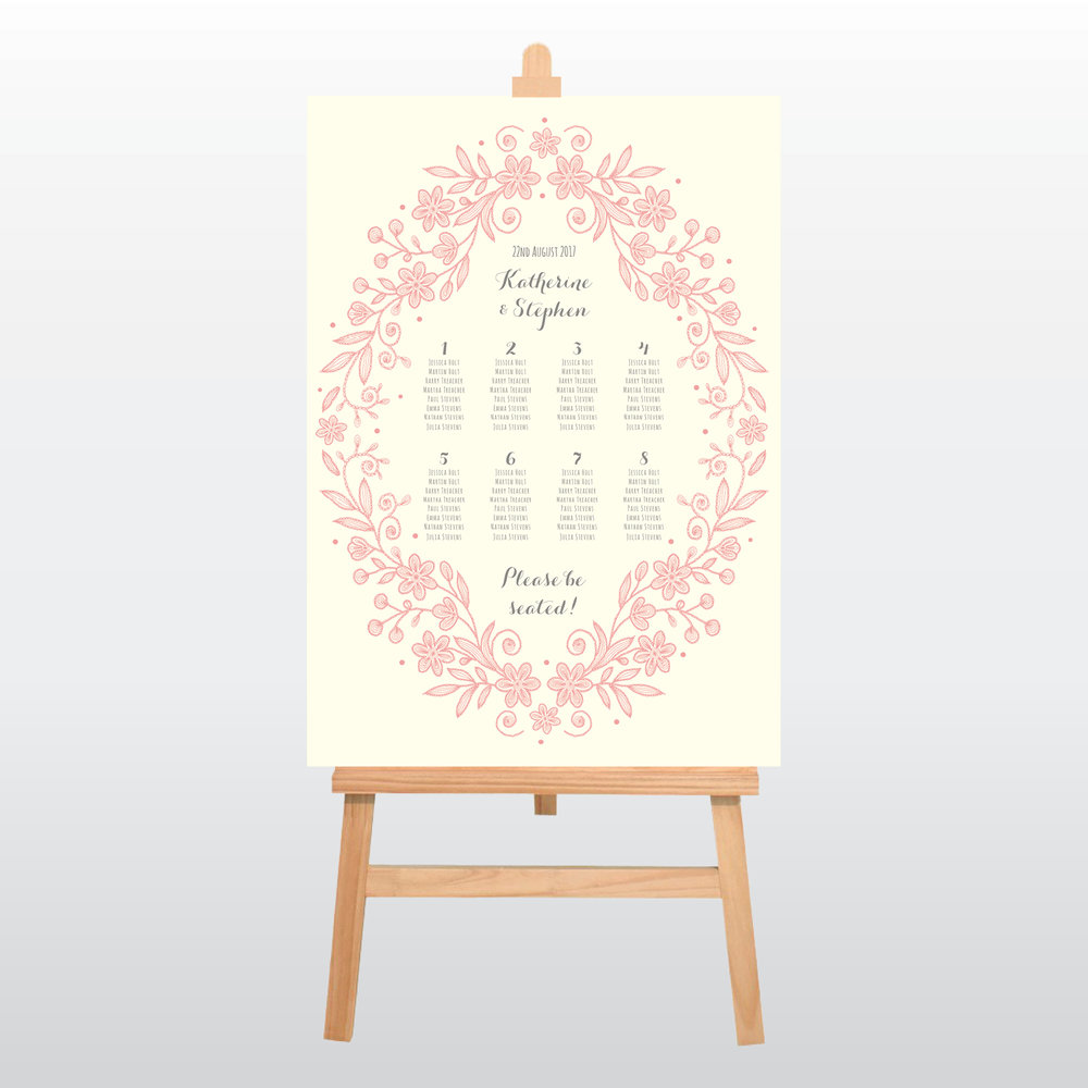 Lace Flowers Table Plan.jpg