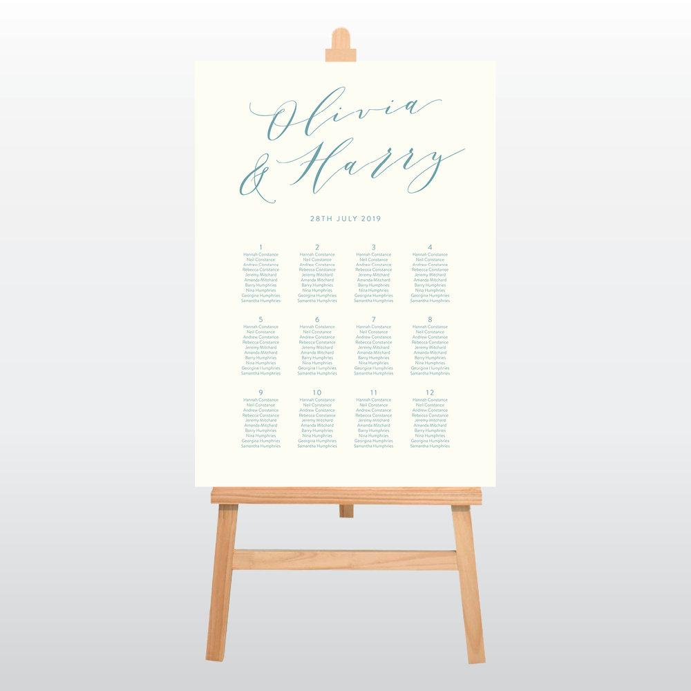 No.2 Table Plan.jpg