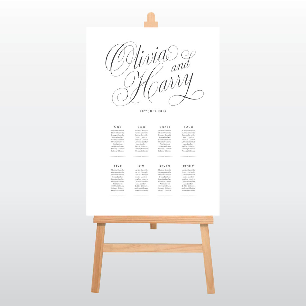 Perfect Script Table Plan.jpg
