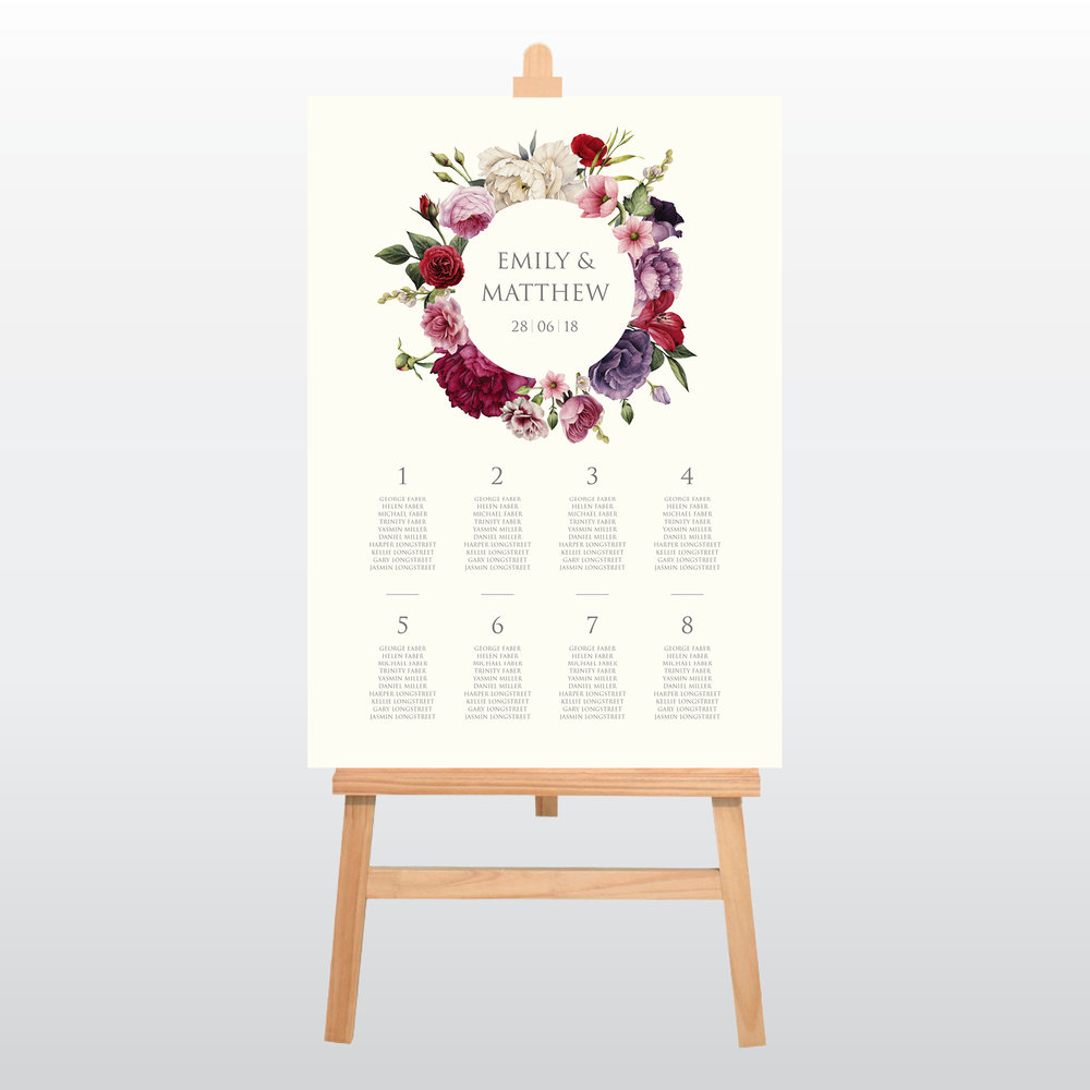 Scent with Love Table Plan V1.jpg