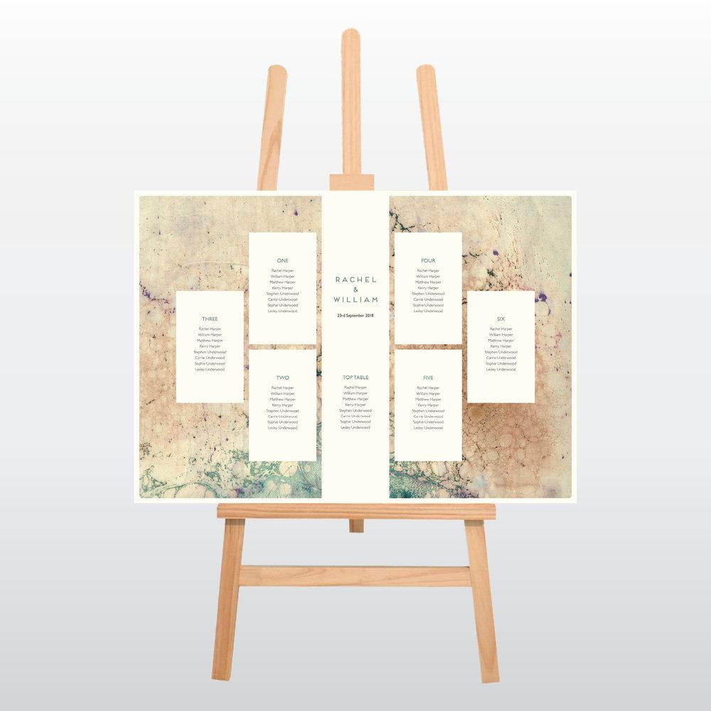 Soft Marbled Table Plan V1.jpg