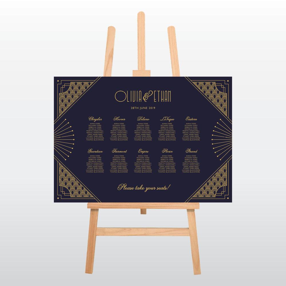 Empire Table Plan.jpg