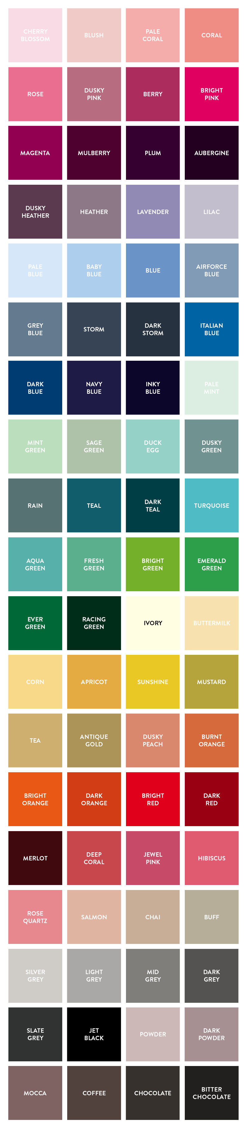 Colour_Palette.jpg
