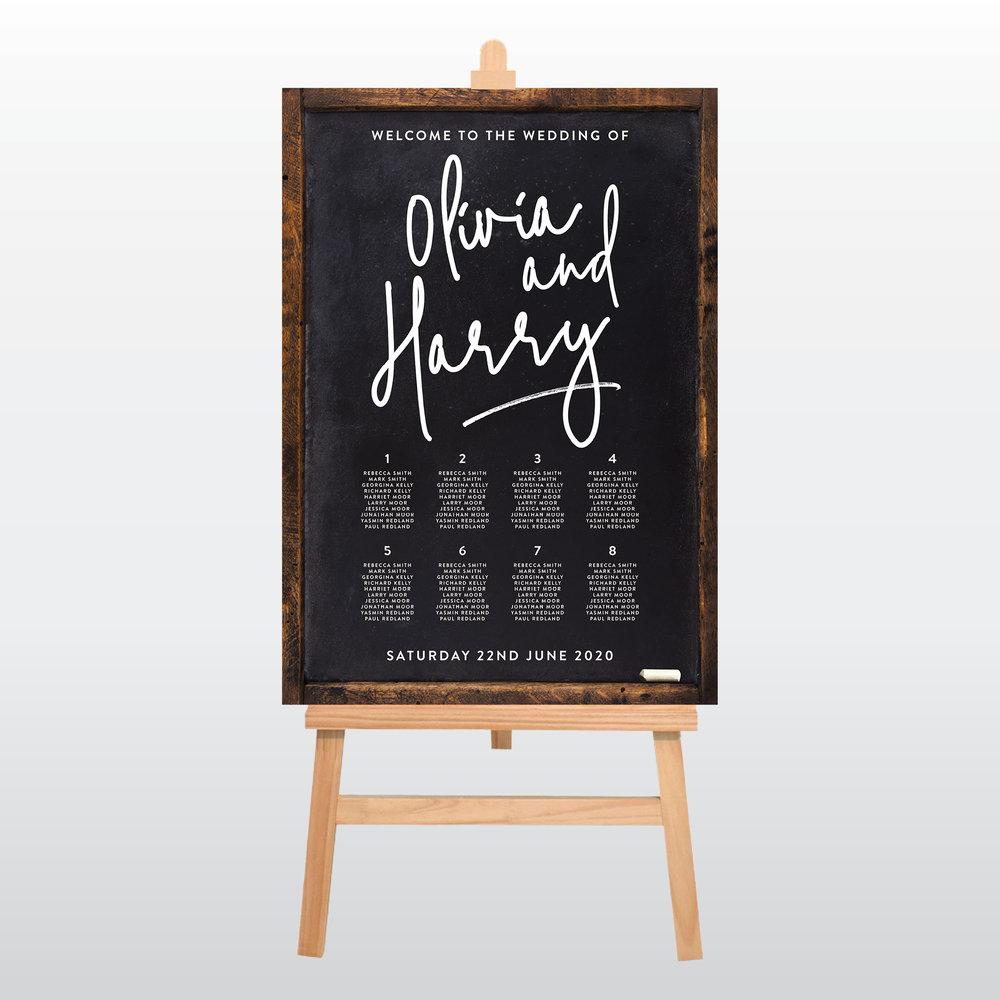 Chalkboard table plan.jpg