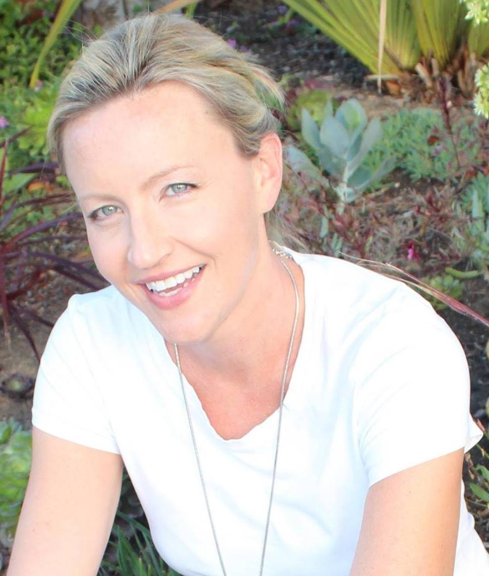 Nicole Casazza