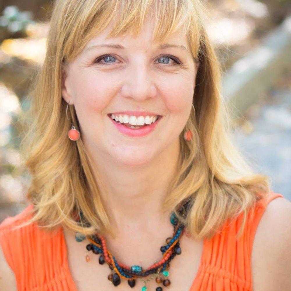 Ellen Whealton